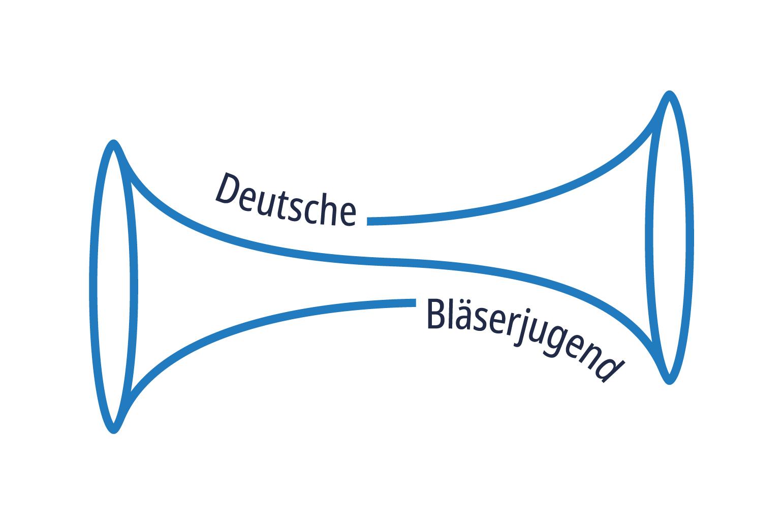 DBJ: Neue Präventionsbroschüre