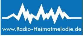 Blasmusikradio - neu seit 01. April