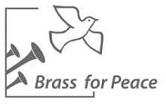 Brass for Peace sucht Volontäre