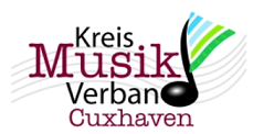 KMV Cuxhaven: Digitaler E-Lehrgang erfolgreich abgeschlossen