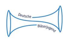 DBJ: Wimmelbild-Expert*innen-Team gesucht
