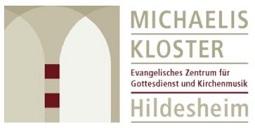 Evangelisches Posaunenwerk: Freiwilliges Soziales Jahr in Hildesheim