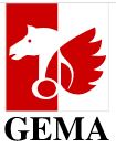 GEMA: Ende der Kulanz-Regelung