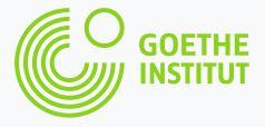 Goethe-Institut: Unterstützung für virtuelle Musikprojekte zwischen internationalen Ensembles