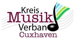 KMV Cuxhaven: Barriere freier Improvisationsworkshop