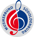 KMV Vechta: Youtube-Reihe: Kreisdirigent Harald Kuper stellt Instrumente eines Blasorchesters vor