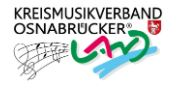 KMV Osnabrück: Ausschreibung C-Basis - aktualisiert