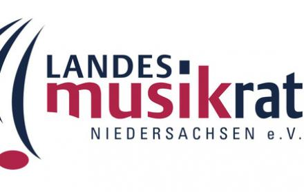 Landesmusikrat Niedersachsen (LMR): Neuwahl von Frank Schmitz zum Vizepräsidenten