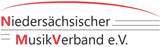 NMV: Ces/Fes - Besetzung: Aus Landesspielleute-Orchester wird ein Projekt-Orchester - Anmeldeschluss: 30.09.21