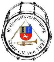 KMV Stade: DRUMLINE-Workshop in Buxtehude - ABGESAGT und für 2021 wieder geplant