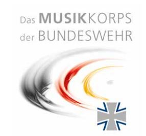 Musikkorps der Bundeswehr: Klarinette total!