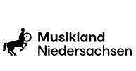 Musikland Niedersachsen: Jahreskonferenz
