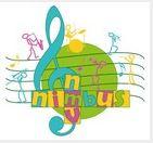 NMV: NIMBUS - DAS Gütesiegel des NMV für Schulen und Vereine