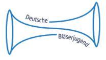 DBJ: Pressemitteilung zur Hauptversammlung - online