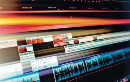 NMV: Online-Seminar Einführung in die Video-Produktion