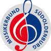 Workshop für Musik in Bewegung am 29. Februar 2020 in Vechta